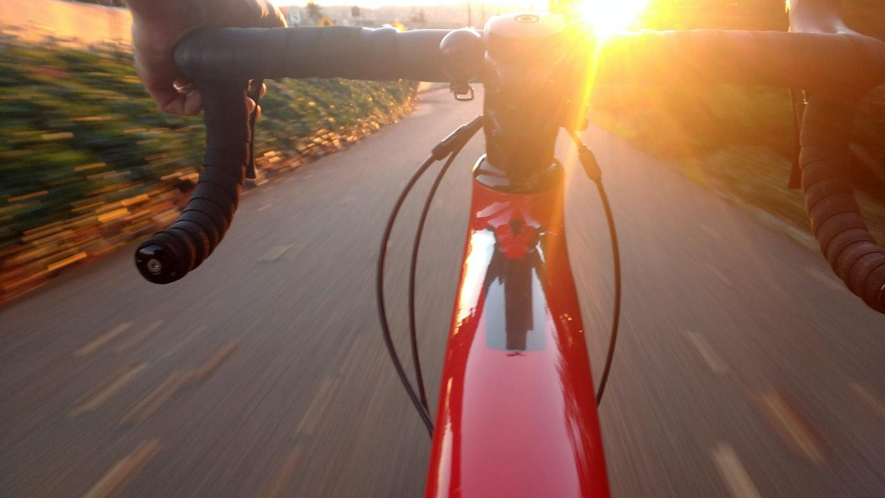 omslagfoto beste wielerpodcasts in nederland